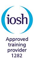 Logo iosh