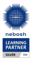 Logo nebosh